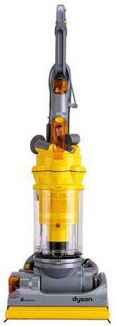 dyson-vacuums