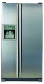 Samsung American Fridge Freezer Repair Harrogate and